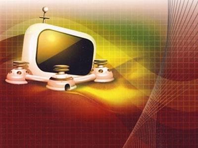 数据库设计和开发基础篇视频课程