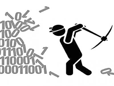 数据挖掘实战教程