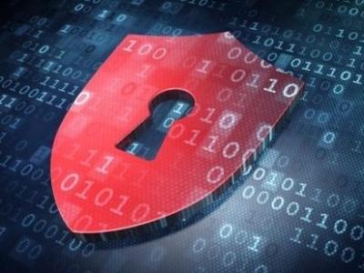 网络测试安全高级课程视频教程