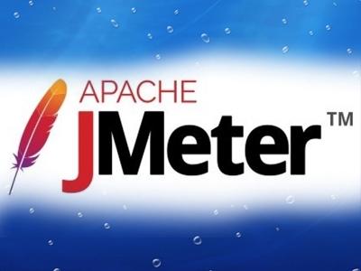 JMeter性能测试基础实战视频教程