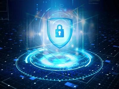 企业级网络安全与等保2.0【行业剖析+产品方案+项目实战】视频教程